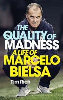 Download The Quality of Madness Book
