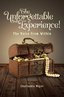 The Unforgettable Experience  PDF