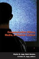 Communication Ethics  Media   Popular Culture PDF