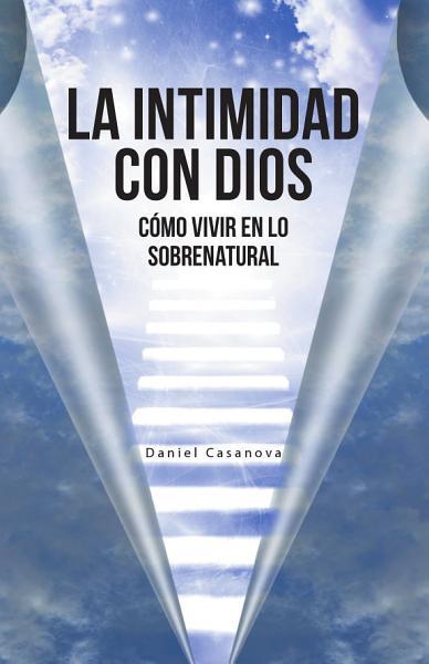 La Intimidad con Dios PDF