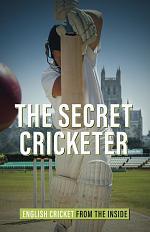 Secret Cricketer