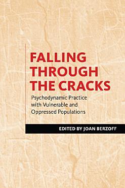 Falling Through the Cracks PDF
