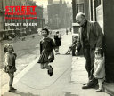 Download Street Photographs Book