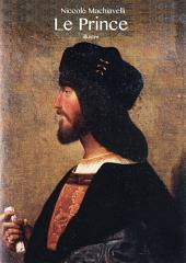 Le Prince (illustré)