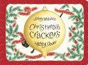 Slinky Malinki's Christmas Crackers