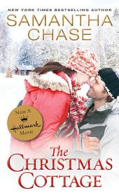 The Christmas Cottage: Volume 1