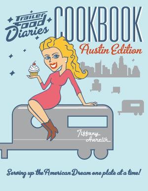 Trailer Food Diaries PDF