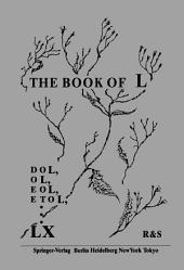 The Book of L
