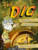 The Dig For Kids