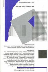 Hermeneutics and Modern Philosophy PDF