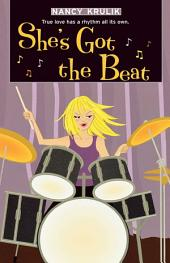 She's Got the Beat
