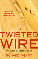 The Twisted Wire