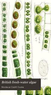 British Fresh-water Algae: Text