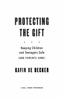 Protecting the Gift PDF