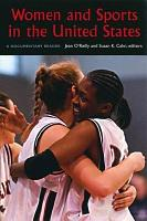 Women and Sports in the United States PDF