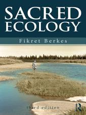 Sacred Ecology: Edition 3