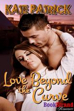 Love Beyond the Curve PDF