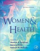 Women and Health PDF