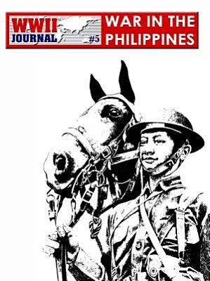World War II journal PDF