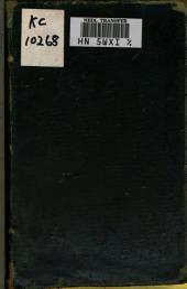 Diamond Pocket Dictionary of the French Language