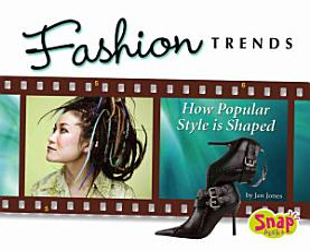 Fashion Trends PDF