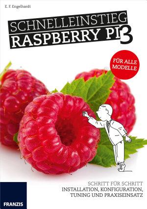 Schnelleinstieg Raspberry Pi 3 PDF