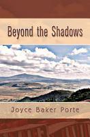 Beyond the Shadows PDF