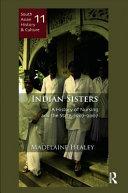 Indian Sisters PDF