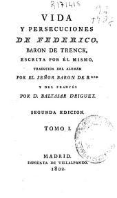 (XXXII, 224 p., [5] h. de grab.)