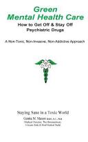 Green Mental Health Care