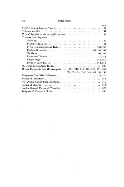 Download The Journal of Hellenic Studies Book