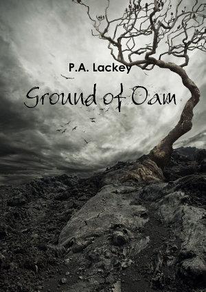 Ground of Oam