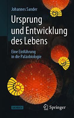 Ursprung und Entwicklung des Lebens PDF