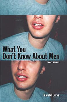What You Don t Know About Men PDF