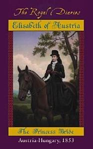 Elisabeth Book