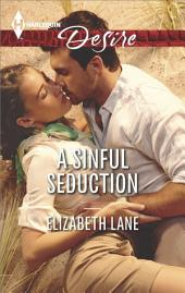 A Sinful Seduction