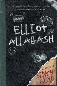 Elliot Allagash PDF