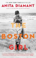 The Boston Girl PDF