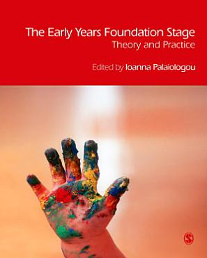The Early Years Foundation Stage PDF