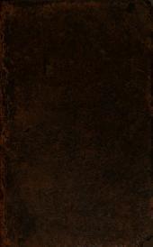 Historiarum anatomicarum rariorum centuria I et II.: Volumes 1-2