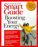 Smart Guide to Boosting Your Energy PDF