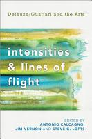Intensities and Lines of Flight PDF