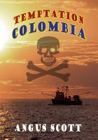 Temptation Colombia PDF