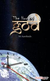 The Hour Of God: Art of living