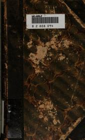 Xenophōntos Kyrou paideias biblia eklekta