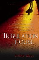Tribulation House PDF