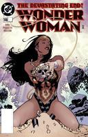 Wonder Woman  1986 2006   146 PDF
