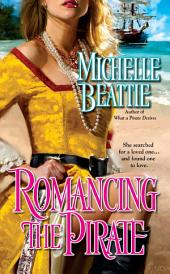 Romancing the Pirate
