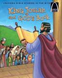 King Josiah and God s Book