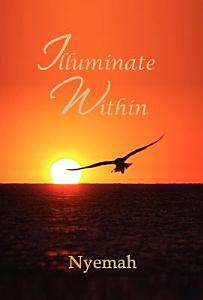 Illuminate Within Book